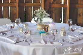 Barn Weddings In Michigan Barn Wedding Details Dexter Mi Wedding Photographer Nixon