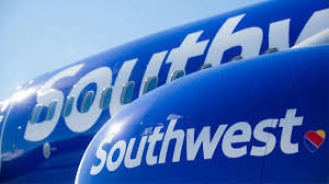 Southwest 59 One Way Flights by Southwest Airlines Offers Discounted Tickets In 72 Hour Sale Nbc