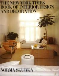 home interior design books books saladino style