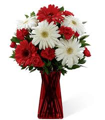 Flower Shops In Albany Oregon - texas flower delivery by florist one