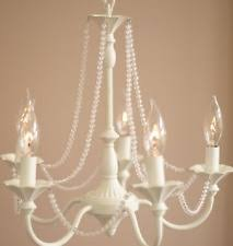 Teen Chandeliers Pottery Barn Teen Chandeliers And Ceiling Fixtures Ebay
