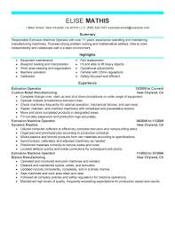 Pharmacy Resume Examples by Curriculum Vitae Excellent Customer Service Resume Sample Resume