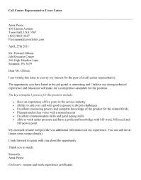 customer service cover letter original cover letter for customer
