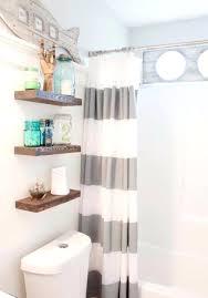 shelf above bathroom sink bathroom sink over bathroom sink shelf floating wall shelves