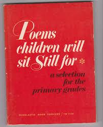 cheap children valentine poems find children valentine poems