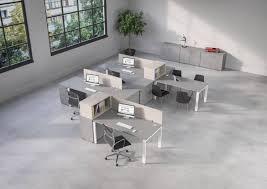 montage de bureau vente et montage de bureau d angle aubagne burostock