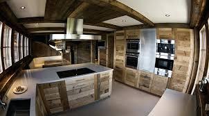 cuisine de luxe allemande cuisine luxe allemande photos de design d intérieur et