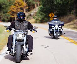 South Dakota Travel Safety images Motorcycle safety accident statistics south dakota rides jpg
