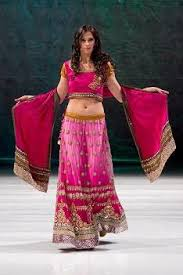 Different Ways Of Draping Dupatta On Lehenga Buy Indian Bridal Lehenga Designer Wedding Lehenga Online In Usa