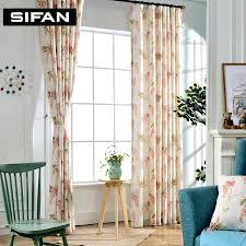 Fancy Window Curtains Ideas Fancy Window Curtains Brilliant Window Curtains Ideas For