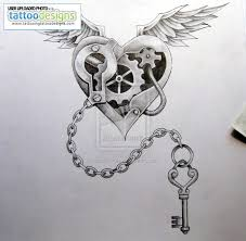12 best locket tattoo ideas images on pinterest ideas pictures