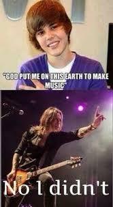 Slash Meme - myles kennedy music quotes and memes pinterest myles kennedy
