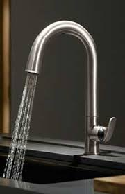 Quality Faucets Quality Faucets For The Home Kitchen Bathroom U0026 Laundry Room