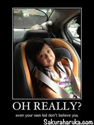 Singapore Meme - sakura haruka singapore parenting and lifestyle blog he