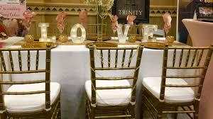 gold chiavari chairs rental furniture gold chiavari chairs new special event rentals