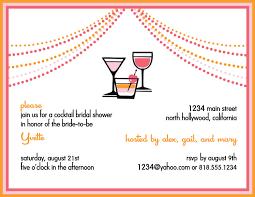 Gift Card Shower Invitation Wedding Invitations And Baby Shower Invitations Share Choosing
