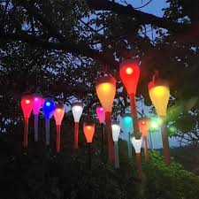 Top Rated Solar Landscape Lights by Compare Prices On Solar Hanging Outdoor Lights Online Shopping