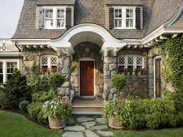 small cottage style house pictures house style design nice