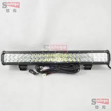 Best Light Bars For Trucks Best Truck Light Bars U2013 Atamu