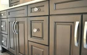 brushed nickel kitchen cabinet knobs satin nickel kitchen cabinet pulls rootsrocks club
