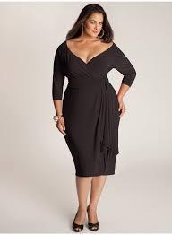 black dresses home u003e plus size dresses u003e marcelle cocktail dress