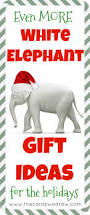 best 25 white elephant game ideas on pinterest saran wrap game
