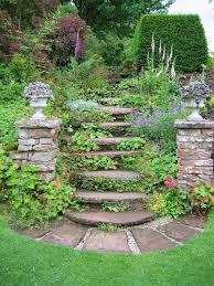 Herb Garden Design Ideas Herb Garden Design Ideas And Photos Madlonsbigbear