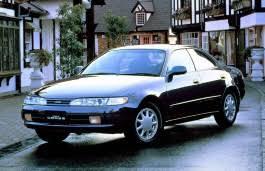 1998 toyota corolla tire size toyota corolla ceres specs of wheel sizes tires pcd offset