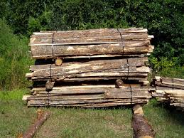 slab wood slab wood for sale tru cut lumber mill woodworking