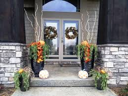 front porch ideas small front porch ideas decor fall jburgh homes fall front