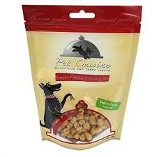 info cuisine pet cuisine treats puppy chews snacks potato