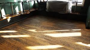 Laminate Flooring Water Damage Refinishing Maverick Hardwood Floors