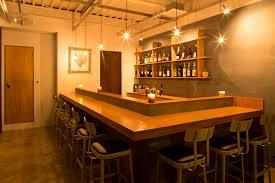 design for cafe bar geek comfortable bar cafe by iks design iwata japan retail