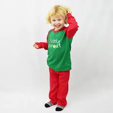 sprout children s pyjamas by ellie ellie