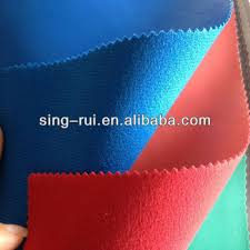 Buy Leather Upholstery Fabric Vinyl Upholstery Fabric Pu Leather Sheep Skin Cuero Sintetico