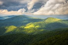 Alabama mountains images Appalachian mountains california tour blog jpg