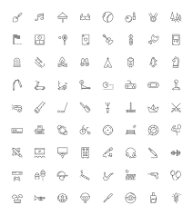 free icons for illustrator and sketch app svg ai eps sketch