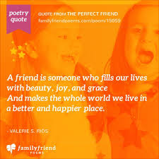 cards for sick friends greeting card friendship poem the friend