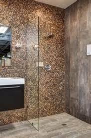 another enchantment copper tile copper sheets blog copper