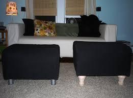 ikea klippan sofa a little country for kilippan ikea hackers ikea hackers