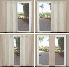 Consumer Reports Blinds Perceptions Sheer Shadings Blinds Com