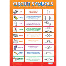 hd wallpapers automotive wiring diagram symbol meanings