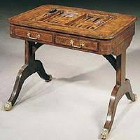 maitland smith game table maitland smith english regency burl walnut pedestal game table chess