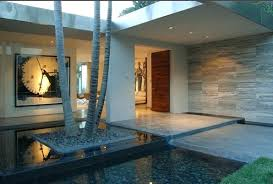 modern water features modern water features you modern water features uk azik me