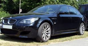 bmw m5 2004 file bmw m5 front left jpg wikimedia commons