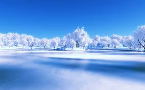 wallpaper desktop winter scenes winter scene wallpaper page 3 of 3 wallpaperhdzone com