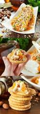 best 25 wine party appetizers ideas on pinterest cheese
