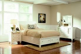 cindy crawford furniture cindy crawford home lusso papaya leather