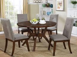 dining room formal dining room sets then formal dining room sets