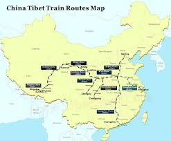 Map Of Beijing China by Map Of China Cheng Maps City Map Attractions Map Chengdu China